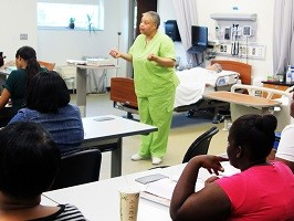 Certified-Nursing-Assistant-3red