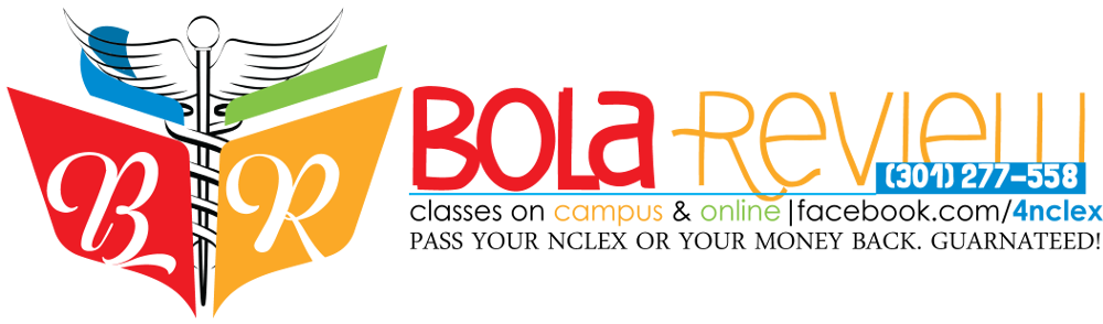 Bola Review